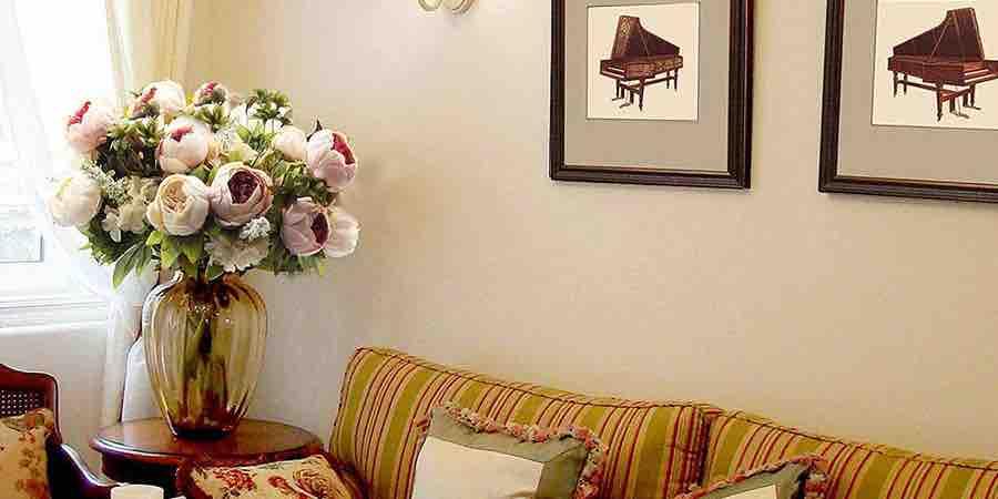 Ramos de flores artificiales. Plantas artificiales decorativas, donde comprar plantas artificiales baratas, donde compara flores artificiales baratas, plantas artificiales bauhaus