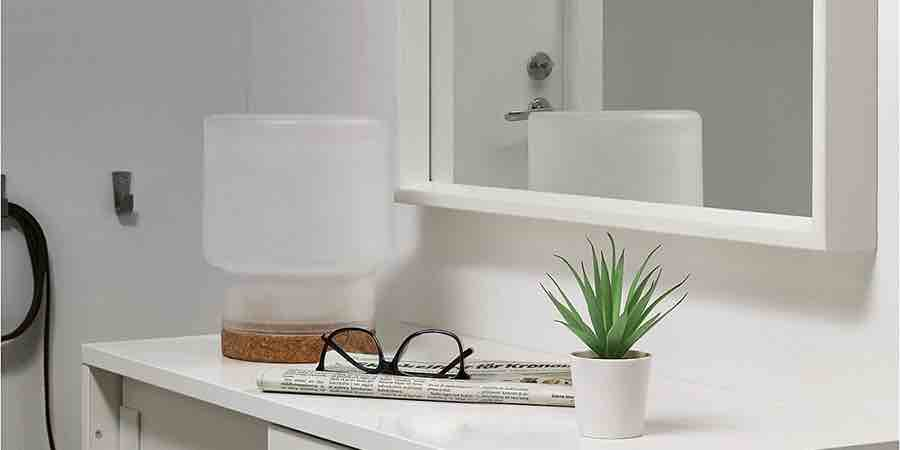 mini planta artificial ikea fejka, plantas artificiales de ikea, plantas de interior artificiales ikea, plantas altas artificiales ikea