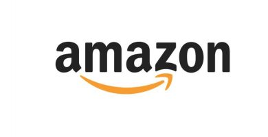 Comprar palntas artificiales en amazon