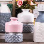 Comprar jarrones de cerámica