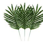 comprar hojas de artificiales en amazon